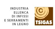 logo tsigas it <690