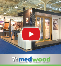 medwood 18 video